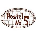 Hostel No5