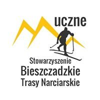 Stowarzyszenie Bieszczadzkie Trasy Narciarskie