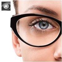 Salon Optyczny Oculus - Piotrków Trybunalski