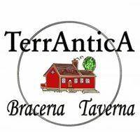 Terrantica Ristorante Braceria