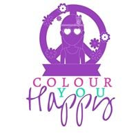 Colour You Happy