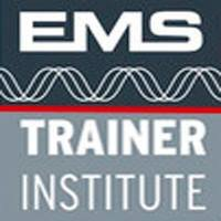 EMS Trainer Institute worldwide