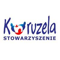 Stowarzyszenie Karuzela