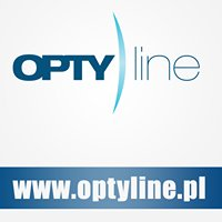 Salon Optyczny Optyline.pl