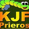 KJF Prieros GmbH