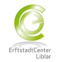 ErftstadtCenter Liblar