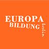 Gesellschaft für Europabildung