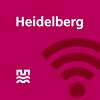 Digitales Heidelberg