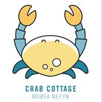 Crab Cottage Morfa Nefyn - Quality Cottages