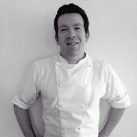 Adam Birch Chef
