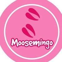 Moosemingo