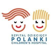 Szpital Dziecięcy Polanki