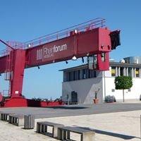 Rheinforum
