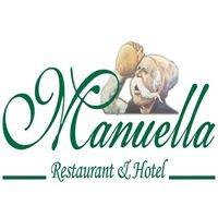 Manuella restaurant