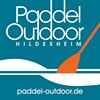 Paddel Outdoor