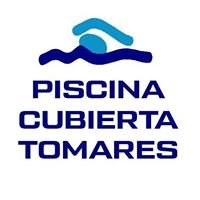 Piscina Cubierta Tomares
