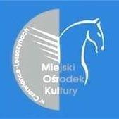 Miejski Ośrodek Kultury w Czerwionce-Leszczynach