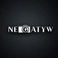 Pracownia Fotografii Negatyw