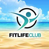 FITLIFE CLUB