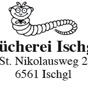 Bücherei Ischgl