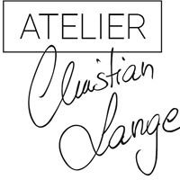 Atelier Christian Lange