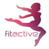FitActive Rzeszów