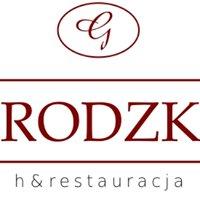 Restauracja Grodzka
