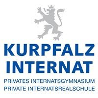 Kurpfalz Internat