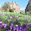 Priorwood and Harmony Gardens