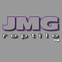 JMG Reptile