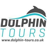 Dolphin Tours RIB Safari