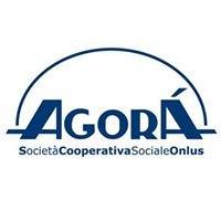 Agorà Cooperativa Sociale Onlus