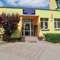 Szkoła Podstawowa nr 5 w Wieluniu
