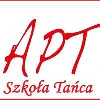 APT Akademia Promocji Tańca Magdalena Woszczek