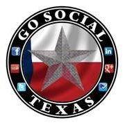 Go Social Texas