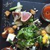 Alte Meister Café & Restaurant