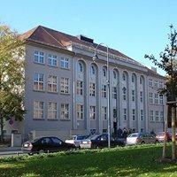 Optisches Museum Jena
