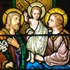 CATHOLIC PARENTS ONLINE