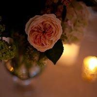 Juliet Rose Events