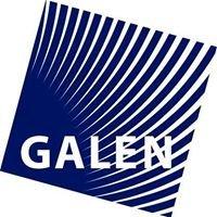 Galén