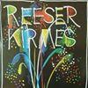 Reeser Kirmes