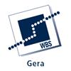 Standort Gera WBS Training AG