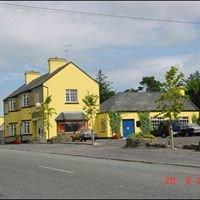 Brogans bar, Knockmore ,Co Mayo, Fan Club