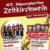 Neundorfer Kirchweih