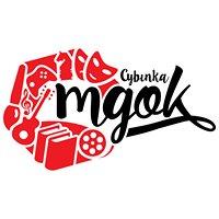 Miejsko-Gminny Ośrodek Kultury w Cybince
