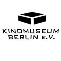 Kinomuseum Berlin e.V.