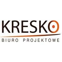 Biuro Projektowe KRESKO