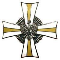 Szkoła Społeczna im. 24 Pułku Ułanów KTE w Kraśniku