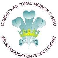 Welsh Association Of Male Choirs - WAMC