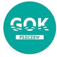 Gminny Ośrodek Kultury w Pszczewie